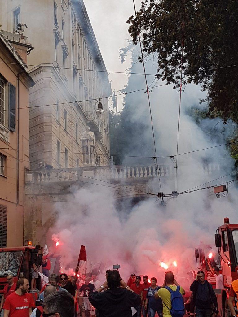 Porto3