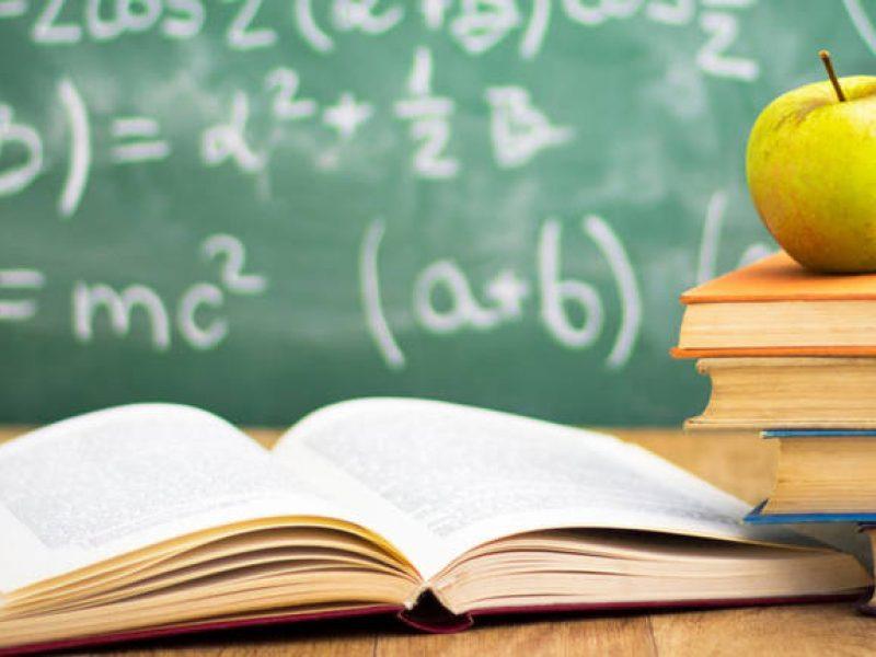 Scuola: Pastorino (LeU), subito provvedimento contro licenziamento insegnanti