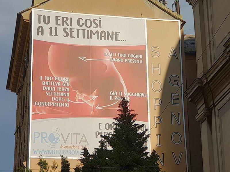 pro-vita_genova