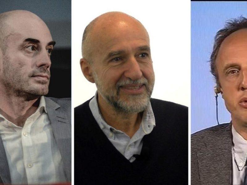 """Caso giornalisti fermati: """"Interrogazione al Ministro dell'Interno, limitata libertà di stampa"""""""