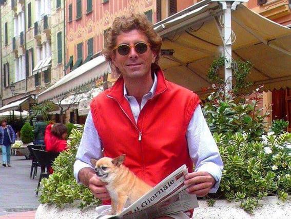 Insulti Campanella a Boldrini: stomachevoli! Meloni prenda provvedimenti