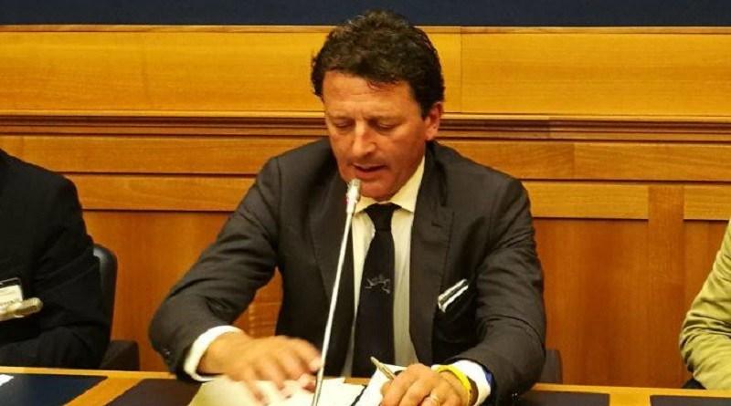 Decreto Milleproroghe: Governo del caos, Liguria senza 111 milioni, bloccati i cantieri