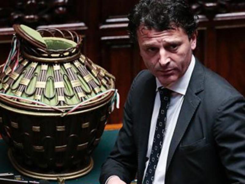 Autonomia, Pastorino riforma va discussa in Parlamento