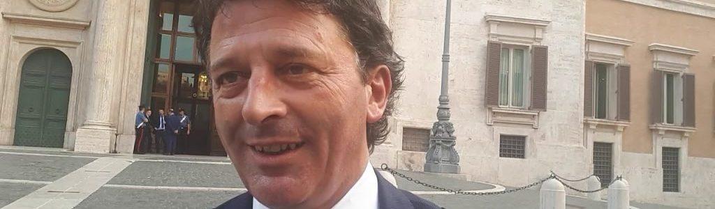 Prescrizione: irrigidimento Italia Viva è gioco allo sfascio