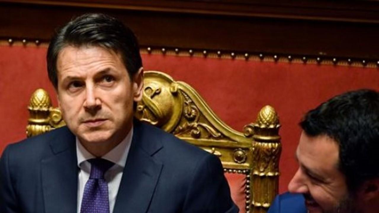 Pastorino (Leu): Salvini interroga Conte? Attendiamo ancora risposte su Mosca