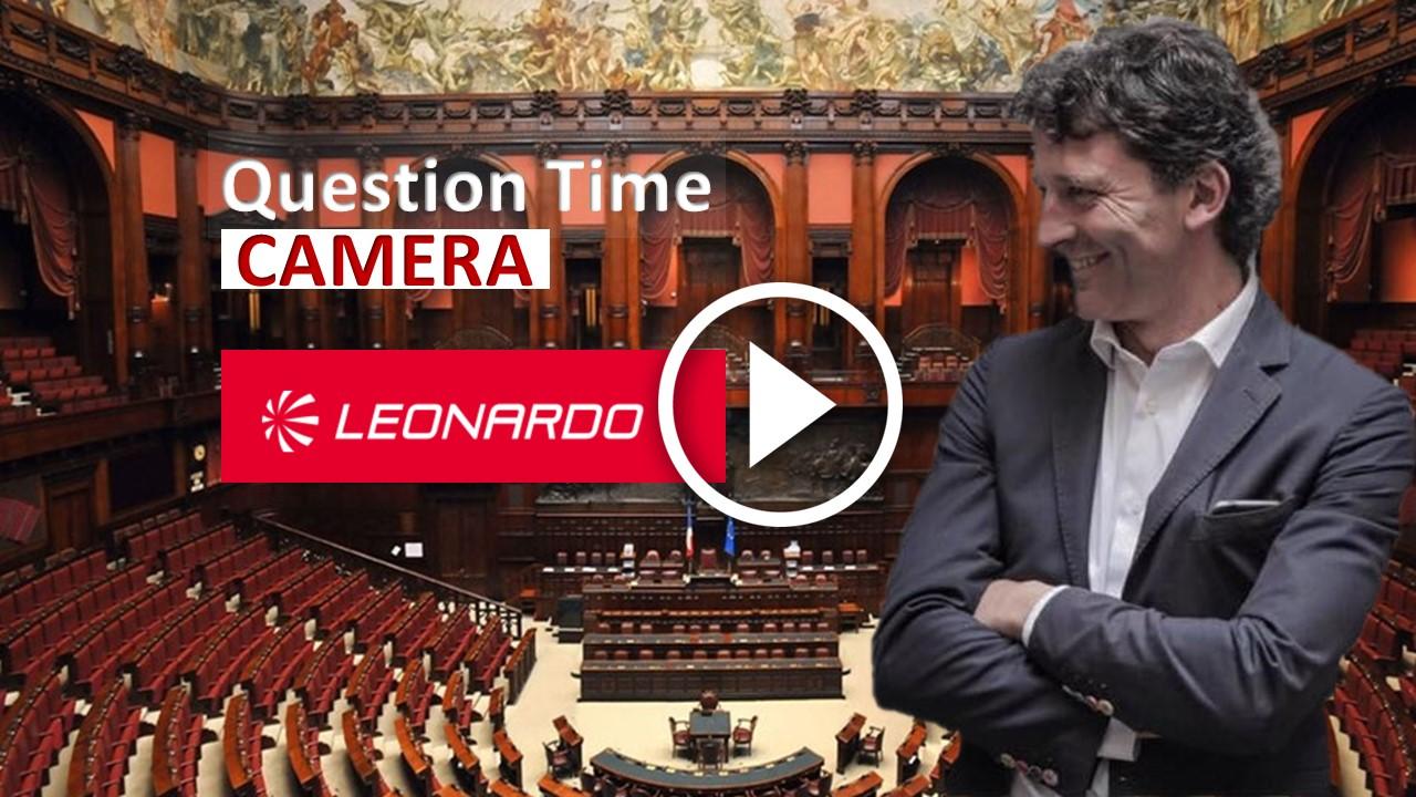 QtLeonardo_videocopertina