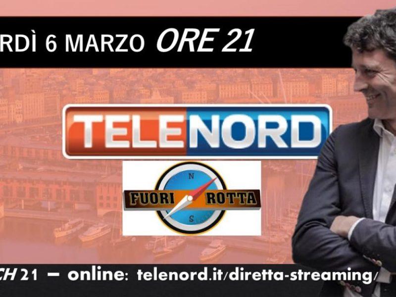 telenord-fuori-rotta-6-mar-2020-ore-21-luca-pastorino