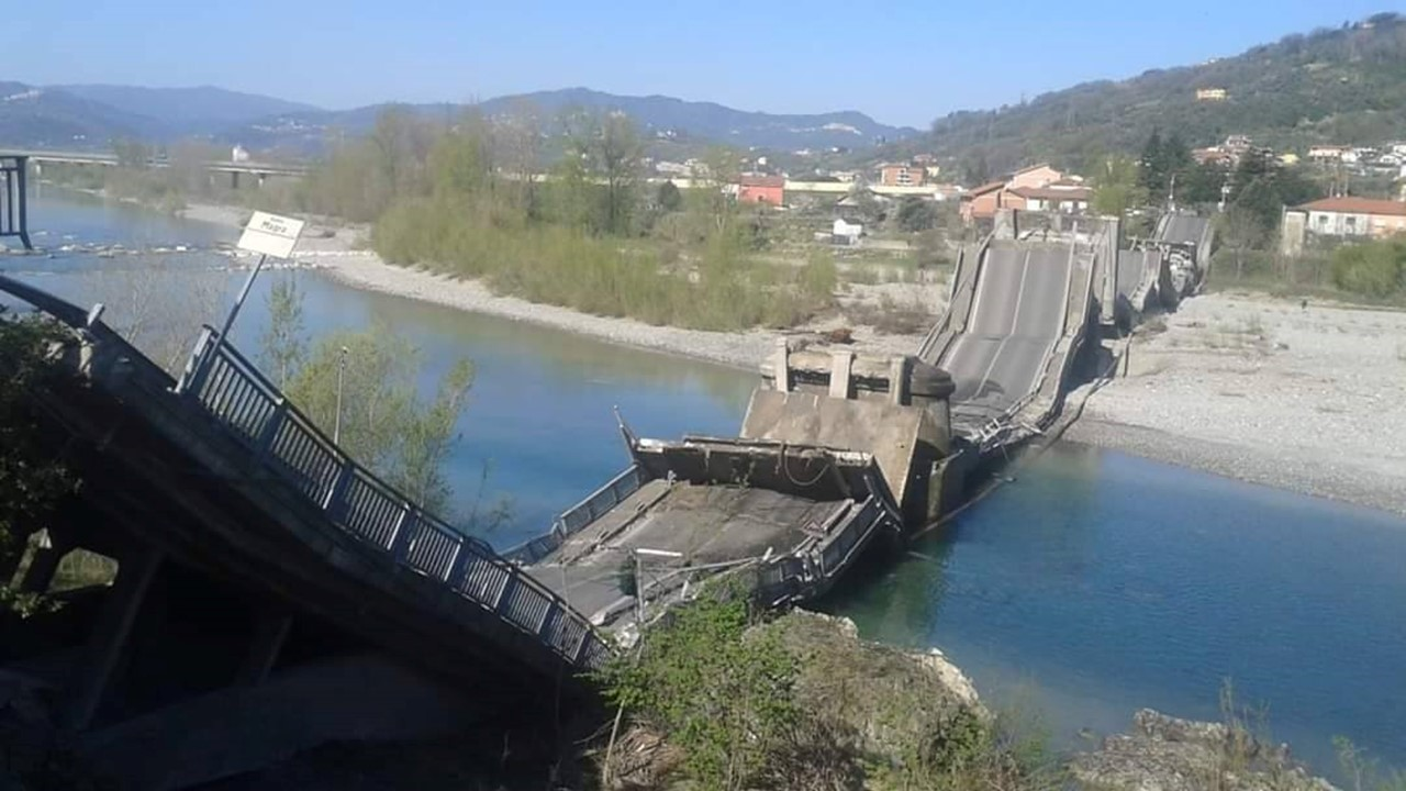 crollo-ponte-caprigliola-fornaro-e-pastorino-leu-subito-piano-straordinario-per-controllo-e-messa-in-sicurezza-interrogazione-a-de-micheli