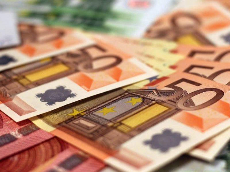 finanziamenti-fino-a-25-000-euro-garantiti-dal-fondo-di-garanzia-per-le-pmi-come-accedere