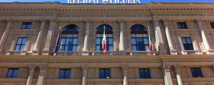 Liguria: Pastorino, Tar svela disastro privatizzazione sanità