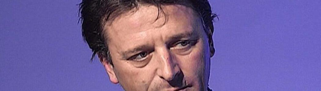 """Governo, Pastorino (Leu): """"Responsabilità non è fare alleanza con Salvini"""""""