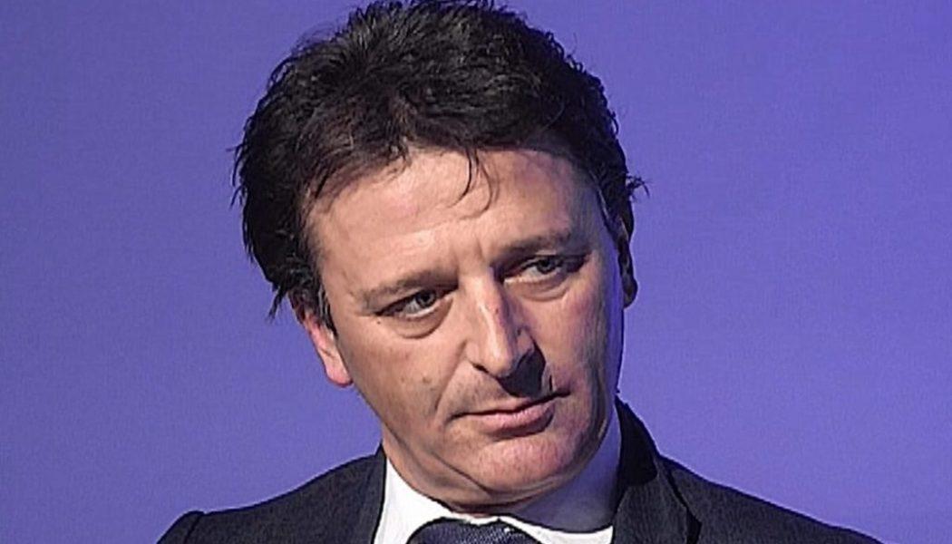 Governo, Pastorino (Leu): Renzi sceglie politica piede in due scarpe