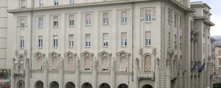 """Elezioni provinciali a Spezia, Pastorino (Leu): """"Auguri ai neoeletti, ma urge riforma province per tornare a elezione diretta della popolazione"""""""